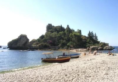 Casa Vacanze Letojanni Vacanze